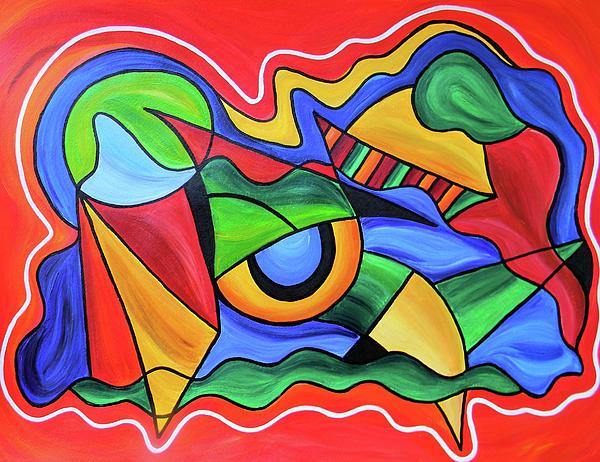 abstraction civilization jon shafer on design
