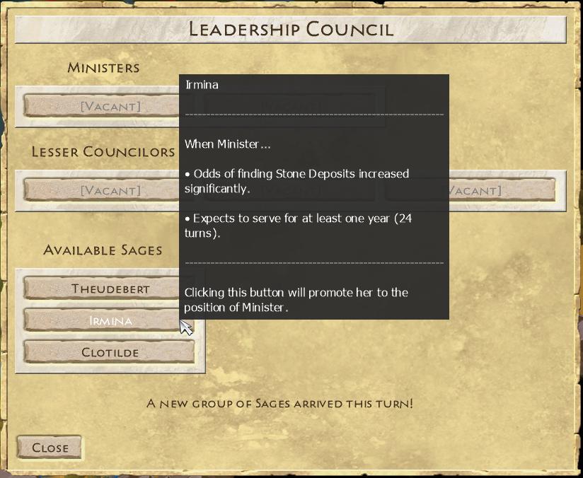 Leadership_Council