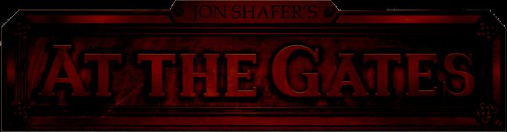 Logo_Teaser